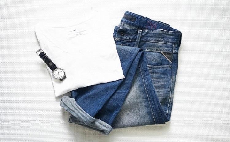 夏の合コンで成功するメンズの服装を紹介