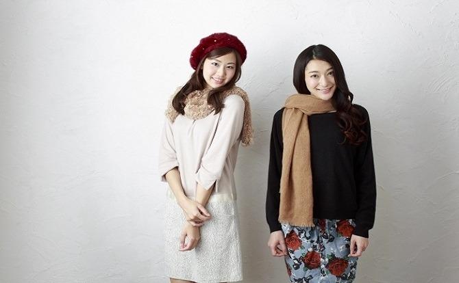 合コンで東京男子ウケする合コンファッションとは?