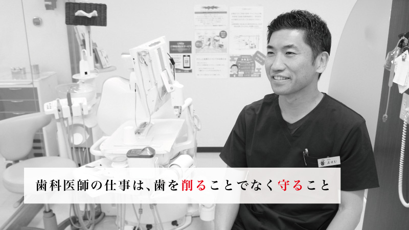 佐藤先生が講師を務めるプログラムの研修風景