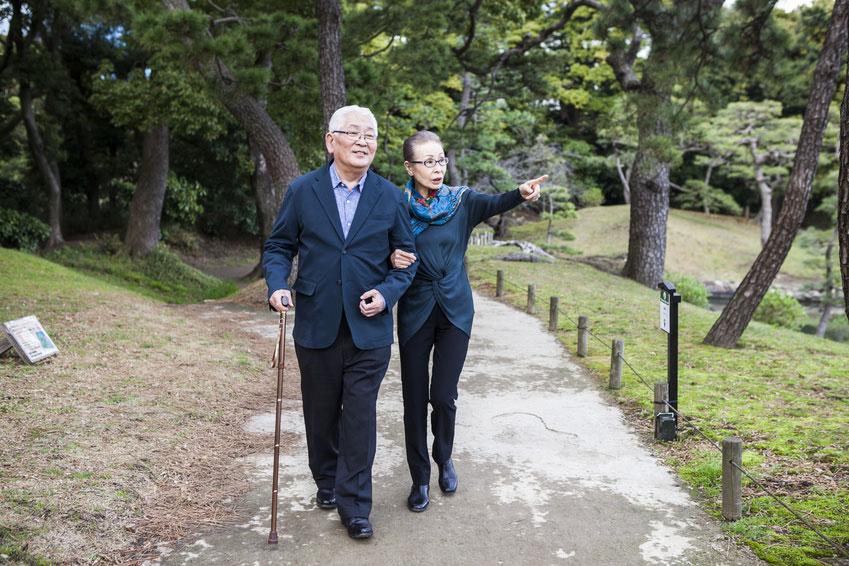 他者とのつながりが健康に与える影響とその地域差について分析 東北大の画像です