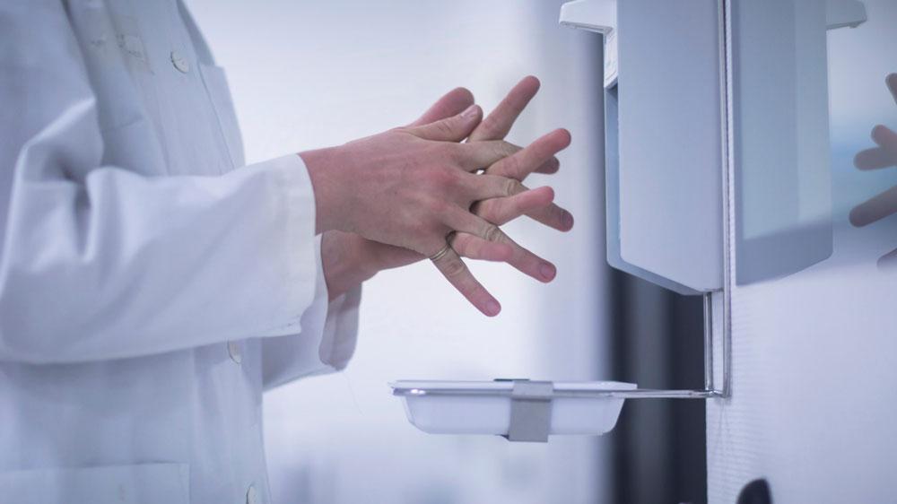 診療報酬上の臨時的な取り扱いについて 厚労省の画像です