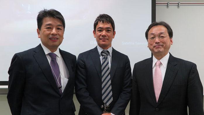 日本顕微鏡歯科学会 サテライトセミナー 大分