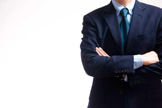 コンサルタントの視点から 第26回「集患代行業者を使わない決意をしよう」