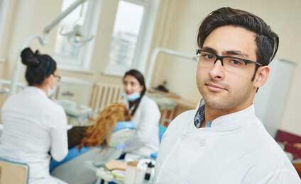 歯科に関する知識を得る場所によって保健行動と歯周病の有病率に差   岡山大の画像です
