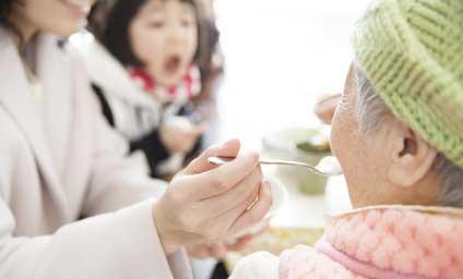 口腔医 社会の求める歯科の新診療域 クインテッセンス対談 後編