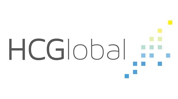 日本歯科医療のグローバル化をサポート