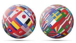 世界における Made in Japan の⻭科医療の立ち位置  - 本当に「欧米諸国に比べ日本の⻭科医療は遅れている」のか!?-の画像です
