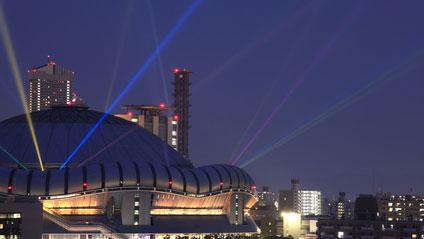 【速報】日本レーザー歯学会 第29回学術大会