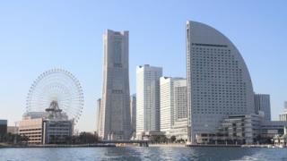 【速報】日本補綴歯科学会 第126回学術大会開幕『補綴歯科がめざすもの、求められるもの』