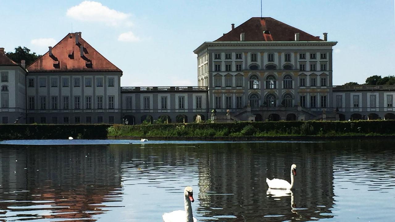 留学で見たドイツの歯科事情 第2回「保険制度」の画像です