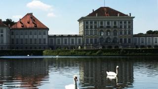 留学で見たドイツの歯科事情 第2回「保険制度」