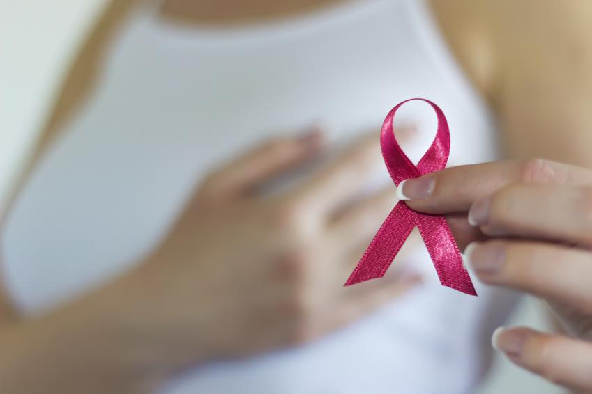 女性の歯周病患者において乳癌のリスクが3倍に ブラジル