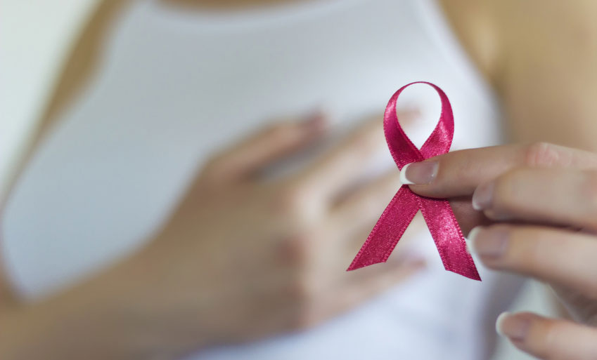 女性の歯周病患者において乳癌のリスクが3倍に ブラジル の画像です