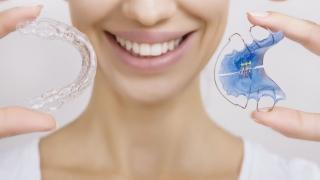 急拡大する歯科矯正治療の機材マーケット