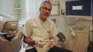 Etak Oral Care 24 お客様の声 Vol.1