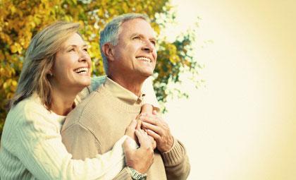 超高齢歯科社会 第1回「在宅歯科という新しい存在価値」の画像です