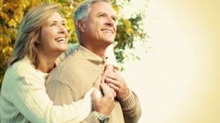 超高齢歯科社会 第1回「在宅歯科という新しい存在価値」