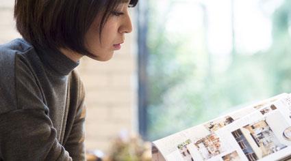 【歯科医師統計】先生の「よく読む歯科雑誌」は何ですか?の画像です