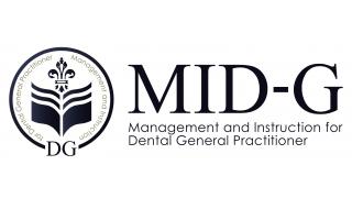 2016年 MID-G第5期ハーバード大学コンティニューエデュケーションを受講して