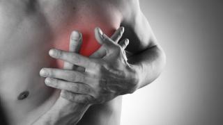 中年期の歯牙の喪失が心疾患のリスクを高める 米国心臓学会