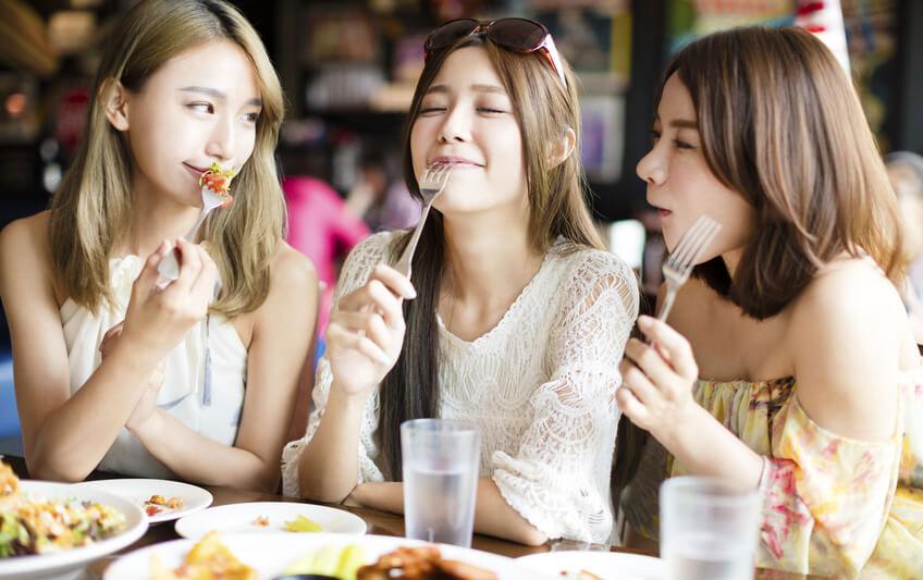 噛むも味わうも歯科 〜次の時代の歯科医療を考える5人の話〜