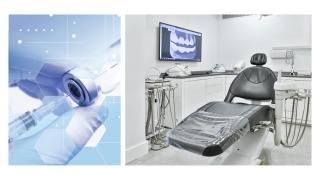 mRNAワクチン接種と口腔外科手術のタイミングについて 日本口腔外科学会の画像です