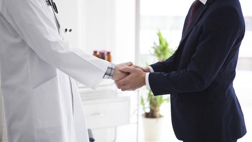 競争時代を勝ち抜く、歯科事務長活用の秘訣 第4回「事務長活用の必勝法とは?」