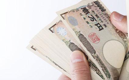 『ものづくり補助金』という制度をご存知ですか?【最大で1千万円(返済義務なし)】の画像です