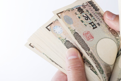 『ものづくり補助金』という制度をご存知ですか?【最大で1千万円(返済義務なし)】