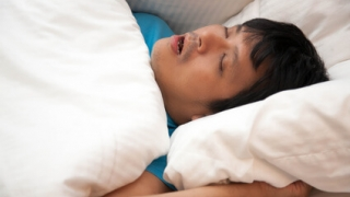 睡眠音から簡便に睡眠時無呼吸症候群のスクリーニングを行う新システムを開発-徳島大