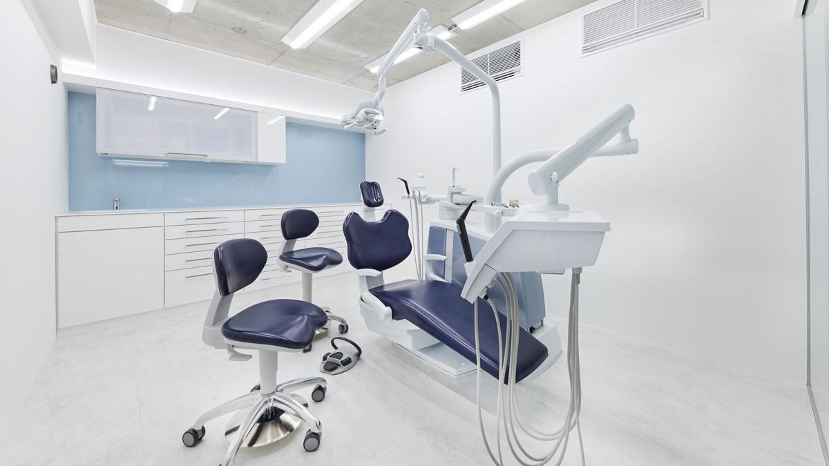 [特別寄稿]患者もスタッフも安心!待ったなしの院内感染対策の画像です