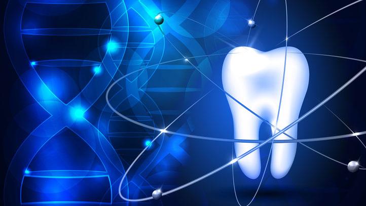 口腔の全身健康とのつながり 〜過去1年のWHITE CROSS報道より〜の画像です