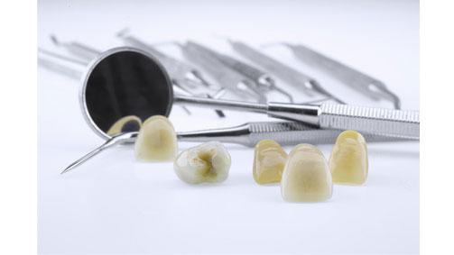 歯科技工界より起こる改革の渦の画像です
