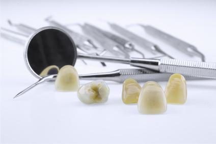 歯科技工界より起こる改革の渦