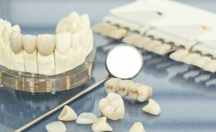 【歯科医師統計】取引のある歯科技工所の数の画像です