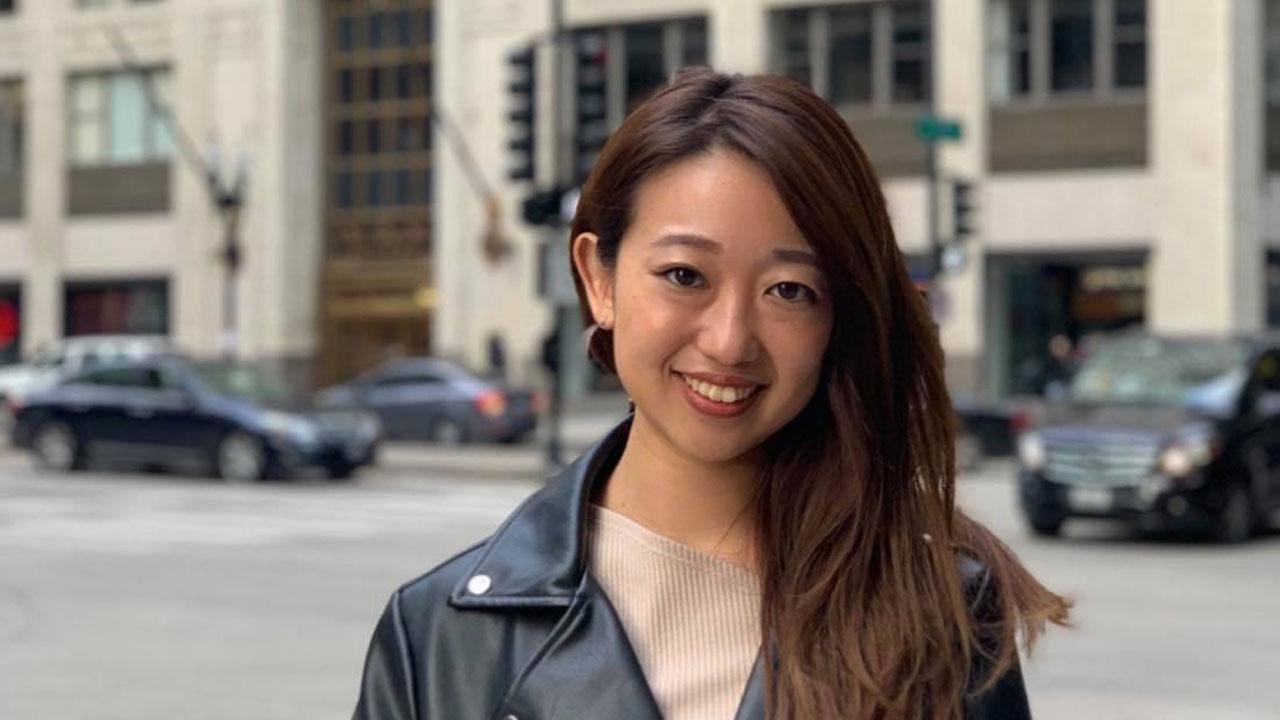 日本の歯科学生に多様な学びの機会を 第3回「歯科業界に新たなプラットフォームを」の画像です