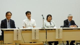 日本歯科専門医機構設立。国内における歯科専門医制度のあるべき姿とは?の画像です