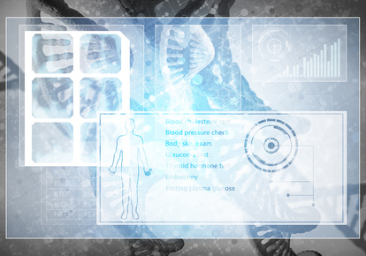 歯科医療の未来予測 2017 第2回「医療×テクノロジー と 歯科医療」の画像です