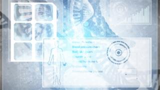 歯科医療の未来予測 2017 第2回「医療×テクノロジー と 歯科医療」