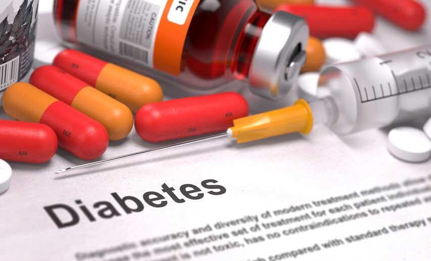2型糖尿病における新たなエビデンス 東京大