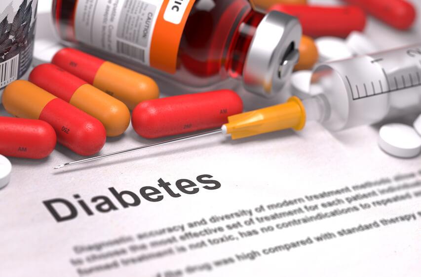 2型糖尿病における新たなエビデンスー東京大