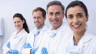 日本歯科専門医機構による認証で専門医の広告が可能に 厚労省の画像です