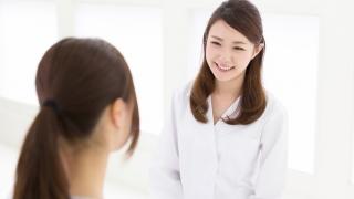 Etak Oral Care 24 お客様の声 Vol.2