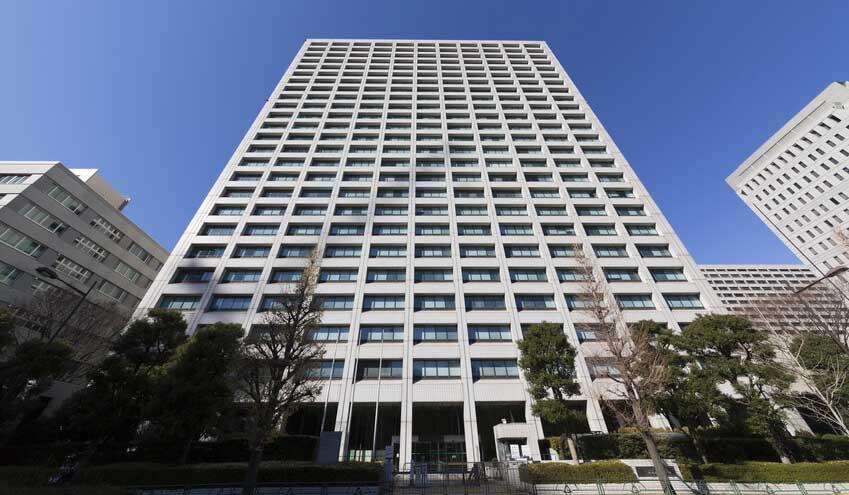 歯科医師の資質向上などに関する検討会 より 日本歯科医療への示唆