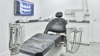 新しいテクノロジーと日本歯科医療