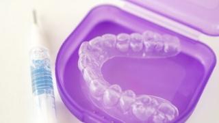 【歯科医師統計】ホワイトニングを行っていますか?