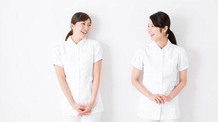 しあわせ経営のススメ 第2回「20代女性スタッフ、連休明けには注意です」の画像です