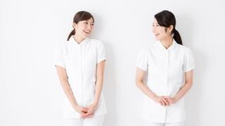 しあわせ経営のススメ 第2回「20代女性スタッフ、連休明けには注意です」
