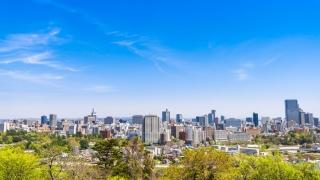 宮城県民約3万人の大規模コホート調査、94.1%に口腔内の問題 東北大