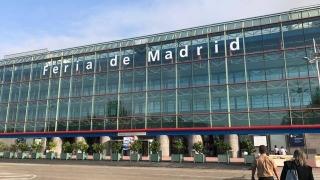 FDI 世界⻭科会議 マドリードレポート